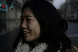 harukayamada_photo300dpi (1)